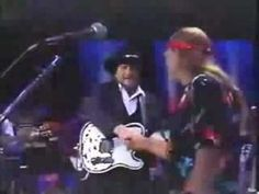Waylon Jennings and  Willie Nelson   Take It To the Limit