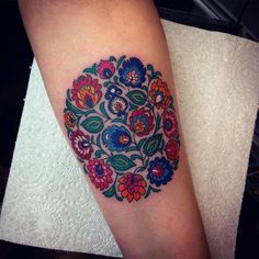 Skin Deep Tales --not sure why I like this but I really do Time Tattoos, Body Art Tattoos, New Tattoos, Cool Tattoos, Tatoos, Tatoo Henna, Piercing Tattoo, Tattoo You, Boys With Tattoos