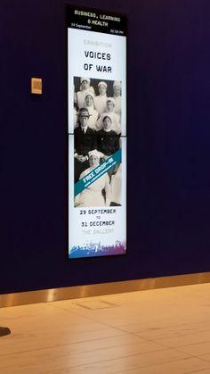 Birmingham - event promo