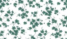http://www.theinspirationgallery.com/wallpaper/ivy/wp_ivy_017.htm