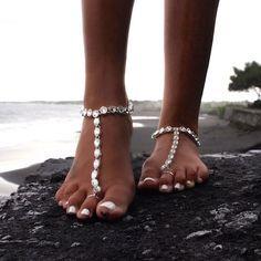 acessórios de noiva, pensando nisso selecionei alguns modelos de acessórios para cabelos, buquês e tornozeleiras especiais para o casamento na praia