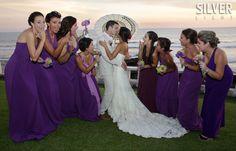 Fotografias para bodas el salvador 71