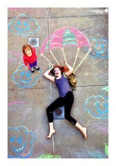 Urban Street Art for Kids | Design on GOOD