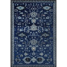 shop wayfair for area rugs to match every style and budget enjoy free