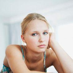Rhodiola rosea, antistress naturale Stanchezza: integratori e cibi per ritrovare energia - Salute | Donna Moderna