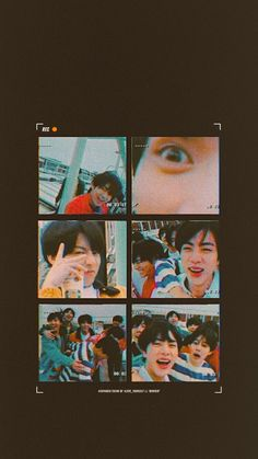 New Bts Wallpaper Iphone Aesthetic Jungkook Ideas Foto Bts, Bts Wallpaper Lyrics, Iphone Wallpaper Bts, Bts Love, Bts Polaroid, Polaroid Frame, Polaroids, Bts Pictures, Photos