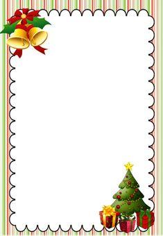 Educação infantil facil: 2020 Cs, Playing Cards, Christmas Activities, Xmas Crafts, Felt Wreath, December, Letters, Bags, Xmas