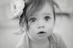 MESMERISING EYES  FRESH FACE  CUTIE PIE   #BEAUTIFUL  #CHILDREN