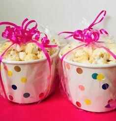 Tutu Cupcakes, Party Places, Baby Birthday, Pudding, Diy, Treats, Snacks, Breakfast, Ethnic Recipes