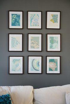 best wallpaper samples images