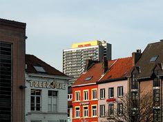 Ostende — 03/16 Don Jaime