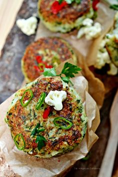 Science and technology play a substantial role in the food industry. Vegetarian Recipes, Healthy Recipes, Healthy Food, Spaghetti Bolognese, Indian Snacks, Polish Recipes, Salmon Burgers, Holiday Recipes, Food To Make
