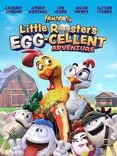 Huevos: Little Rooster's Egg-Cellent Adventure (2015) DVDRip English Full Movie Watch Online Free     http://www.tamilcineworld.com/huevos-little-roosters-egg-cellent-adventure-2015-dvdrip-english-movie-watch-online-free/
