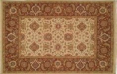 Discount Oriental Rugs ~ http://lanewstalk.com/using-cheap-oriental-rugs/