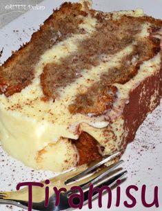 Dukan Diet Plan, Dukan Diet Recipes, Tiramisu Dukan, Dessert Dukan, Party Desserts, Dessert Recipes, Dukan Diet Attack Phase, Low Carb Menus, Low Carb Cheesecake Recipe