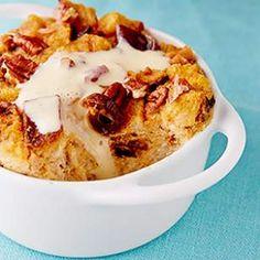 ... Pumpkin Recipes on Pinterest | Eating Well, Pumpkins and Pumpkin Tarts