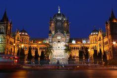 Stations-Mumbai-CST-dreamstime