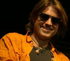 Billy Ray Cyrus comes out with rap hit 'Achy Breaky 2' | TheCelebrityCafe.com
