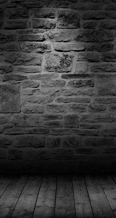 Wall-Dark-Bw-Texture-Pattern-iphone-5s-parallax-wallpaper-ilikewallpaper_com.jpg (744×1392)