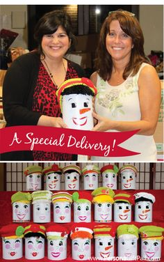 #Special #Christmas #holiday #delivery!