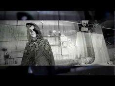 Einer der besten Songs 2012: Caligola - Forgive Forget #bestof12