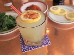 """""""Yes, Chef"""" Cocktail Recipe    A boozy tribute to Marcus Samuelsson's new autobiography      You know you've made it when your autobiography is so hotly anticipated there's a drink named after it. In this video, Red Rooster Harlem's mixologist Lonn Coupel-Coward shows us how to shake up the cocktail he created in honor of his boss Marcus Samuelsson's Yes, Chef.     Yes, Chef is available at amazon.com, $16."""