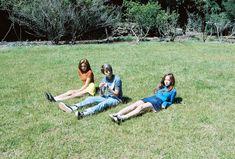 f(x) [4 WALLS] Teaser - Luna, Amber & Krystal
