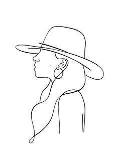 Minimalist Drawing, Minimalist Art, Tatuagem Lady Gaga, Lady Gaga Tattoo, Line Art Design, Abstract Line Art, Art Drawings, Embroidery Designs, How To Draw Hands