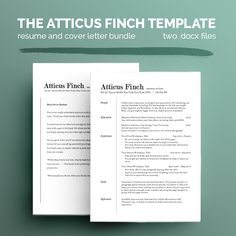 resume templates to help your work experience look all shiny and new pay 0