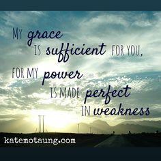 Testimony Tuesday: Kate Motaung | Holly Barrett http://hollybarrett.org/2015/06/testimony-tuesday-kate-motaung.html #WomenWhoInspire #TestimonyTuesday #ReclaimingaRedeemedLife