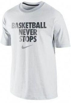 shopstyle.com  Kobe Bryant Nike