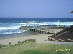 the bluff durban south africa, Brighton Beach swimming pool Durban South Africa, Life Pictures, Brighton, Followers, Past, Birth, Swimming Pools, African, Water