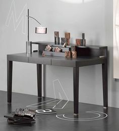 1000 images about schminktisch on pinterest dressing tables vanities and gear s. Black Bedroom Furniture Sets. Home Design Ideas