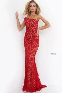 Jovani 02169 Dress   Jovani Dresses   Formal Approach