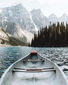 travel instagrams by jonathan taylor sweet