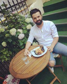 Imaginea vorbește de la sine 😄www.doctorlazarescu.ro #weekend  #diner #helthyfood #helthylifestyle