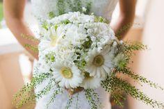 681 Meilleures Images Du Tableau Bouquets Et Boutonnieres En