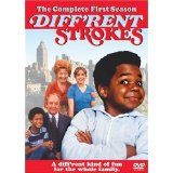 Amazon.ca: diff'rent strokes: Movies & TV Shows