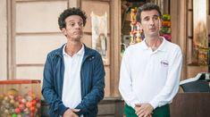 Κινηματογραφική Ομάδα ΠΕΔιΣ: Τα παράπονα στο δήμαρχο (L'ora Legale) | Μία καρικ...