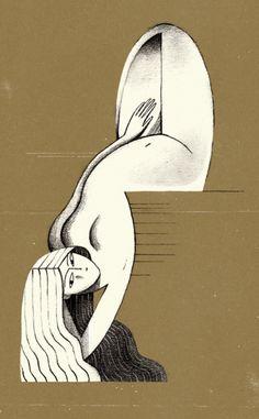 Pin-ups - Julianna Brion Portfolio