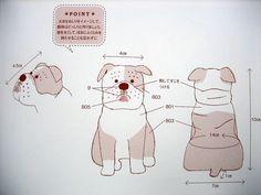 9784309282411 felt dog japanese needlefelting craft book