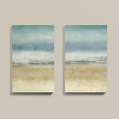 Sea Breeze Art