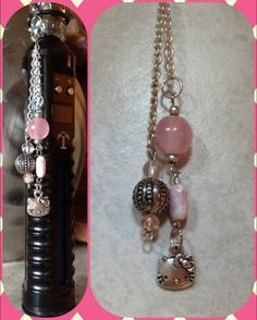 Daisy Vapes e-cig Jewelry https://www.facebook.com/daisyvapes