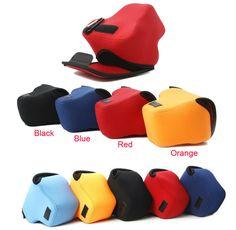 $9.95 (Buy here: https://alitems.com/g/1e8d114494ebda23ff8b16525dc3e8/?i=5&ulp=https%3A%2F%2Fwww.aliexpress.com%2Fitem%2FNeoprene-Soft-Camera-Protect-Case-Bag-Cover-For-Sony-Cyber-Shot-DSC-RX10-DSC-HX200-HX300%2F32435608203.html ) Neoprene Soft Camera Protect Case Bag Cover For Sony Cyber-Shot DSC-RX10 DSC HX200 & HX300 5clors for Option Black Red Blue for just $9.95