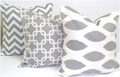 almofadas-decoradas