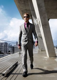 Jenson Button Sport F1, F 1, Formula 1, Gentleman, Honda, Celebs, Buttons, People, Style
