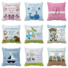 40% off keepsake pillows on Zazzle (sorry not on etsy) today only! And 20% off everything else on Zazzle Use code COZYFALLYALL at checkout and free shipping if you sign up for Zazzle Black! personalizedbydiane.com