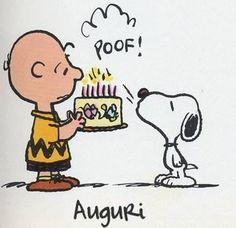 Risultati immagini per buon compleanno divertenti