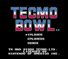 Football Video Games, Football Gif, Sports Games, Bowl, Retro, Replay, Sports, Pe Games, Retro Illustration