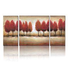 cubism-3 Panels Canvas Prints Modern Artwork Landscape Re... https://www.amazon.com/dp/B01DEZ8WK2/ref=cm_sw_r_pi_dp_x_4CA.xbNC7GHCG